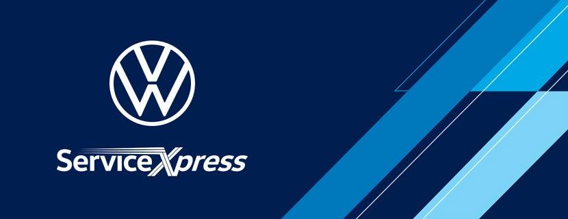Service Express Zimbrick Volkswagen Middleton Madison Wi