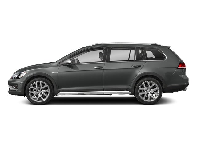 2018 volkswagen golf alltrack for sale in middleton wi vw5242. Black Bedroom Furniture Sets. Home Design Ideas