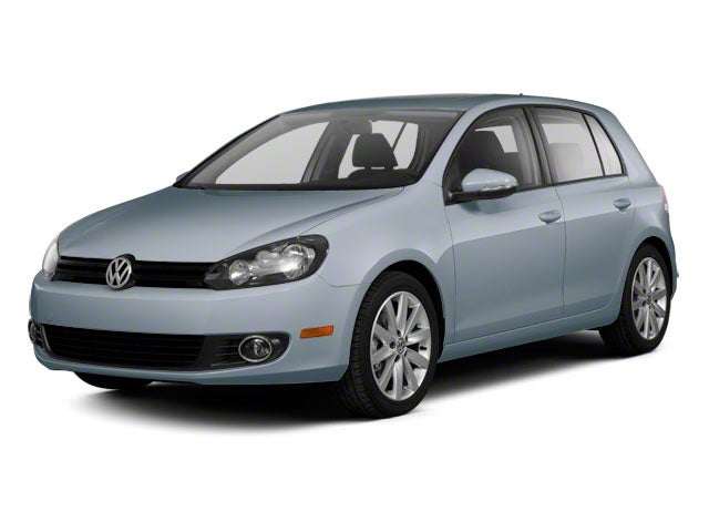 Certified Pre-Owned Volkswagen Cars & SUVs | Middleton WI ...
