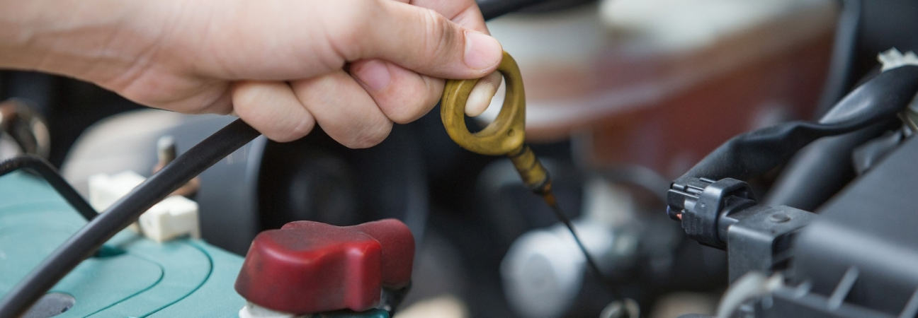 Volkswagen Oil Changes: Signs You Need to Keep an Eye On