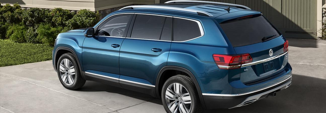 Zimbrick Volkswagen Blog - Zimbrick Volkswagen Blog | News, Updates