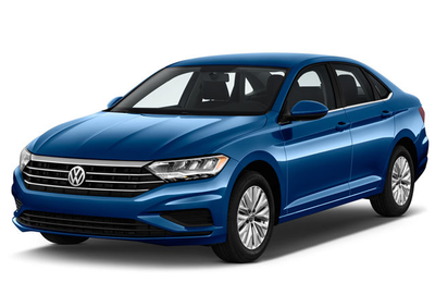 Vw Lease Deals >> Volkswagen Lease Deals Madison Wi Vw Lease Middleton Fitchburg