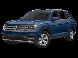 Vw Atlas Lease >> Volkswagen Lease Deals Madison Wi Vw Lease Middleton Fitchburg