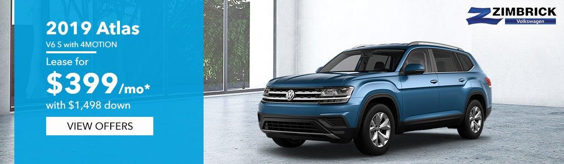 Volkswagen Dealership Middleton Wi Zimbrick Vw Of Middleton